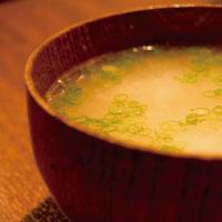玄米発酵食品